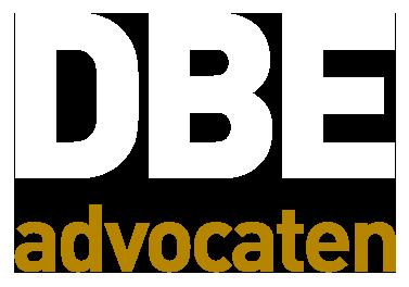 De Boer Egberts